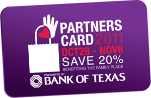 Partners Card_purple