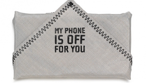 my-phone-is-off-case