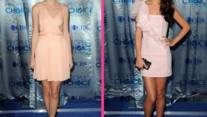 peoples-choice-taylor-selena
