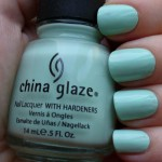 nailpolish-mint