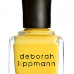 nailpolish-yellow