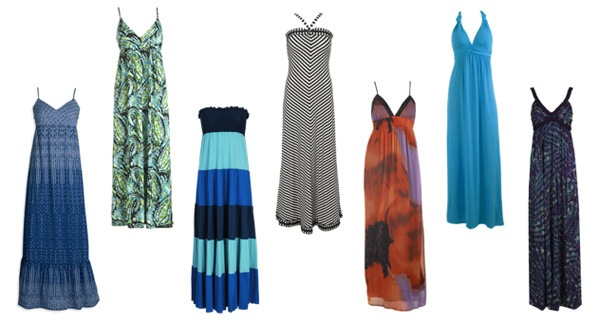 affordable-maxi-dresses