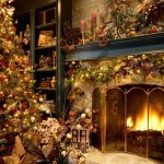 Decorated-Christmas-Trees-Pictures-1