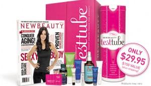 beautybox2-spread