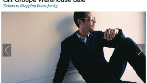 GiltWarehouse