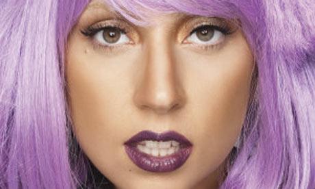 Lady-Gaga-001