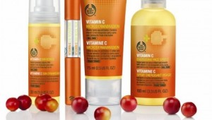 The-Body-Shop-Gamme-Vitamine-C-2-540x542