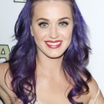 1335196183_katy-perry-purple-467
