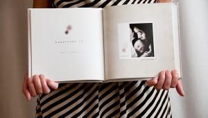 00-paislee-photobooktips-sfly
