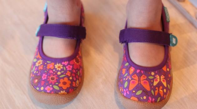 chooze-shoes-1