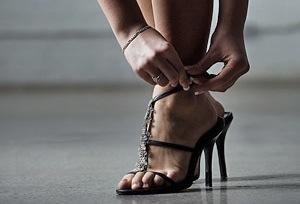 foot_ache1
