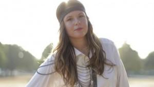 0279-Sarah-Beauregard-8.26.2011-400x600