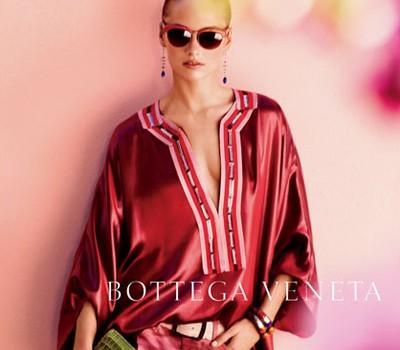 Bottega-Veneta-Spring-Summer-2012-06