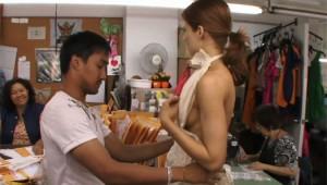 Dressed-Trailer-2011