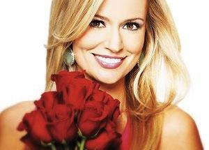 The-Bachelorette-Emily-Maynard-2