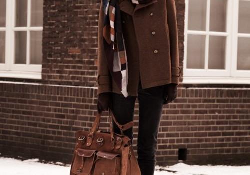 brown-coat