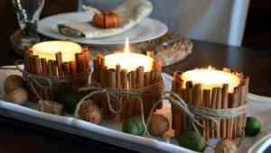 cinnamon-stick-candles-2-540x357
