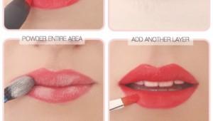 fc818_everlasting-lipstick