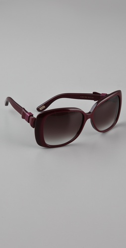 jackie o, sunglasses, summer sunglasses