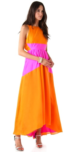 maxi dress, maxi dress for summer,