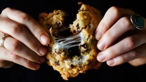 milk-bar-cookies