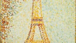 paris-376x600