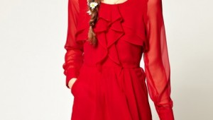 reddress-470x600