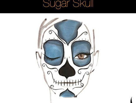 sephora-skull-1