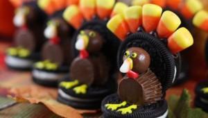 turkeys-in-a-row-540x385