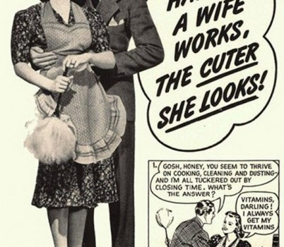 vintage-women-ads-1-402x600