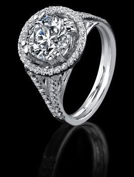 MB Jewelry
