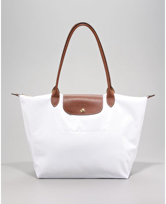lonchamp tote (photo courtesy of http://www.neimanmarcus.com/p/Longchamp-Le-Pliage-Shoulder-Tote-Large-Totes/prod144960141/?eVar4=You%20May%20Also%20Like%20RR)