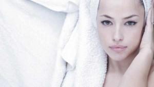 clean-skin-morning-3