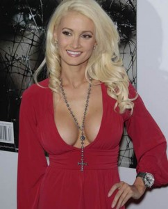 holly-madison-plastic-surgery-5