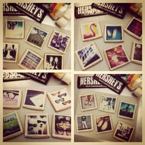 snapshot emily.bakingforgood.com