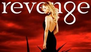 Emily Vancamp Revenge ABC