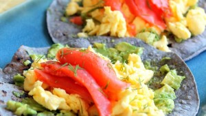 ambitious-kitchen-healthy-tacos