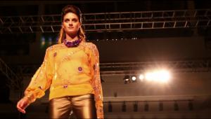 fashion-group-international-awards
