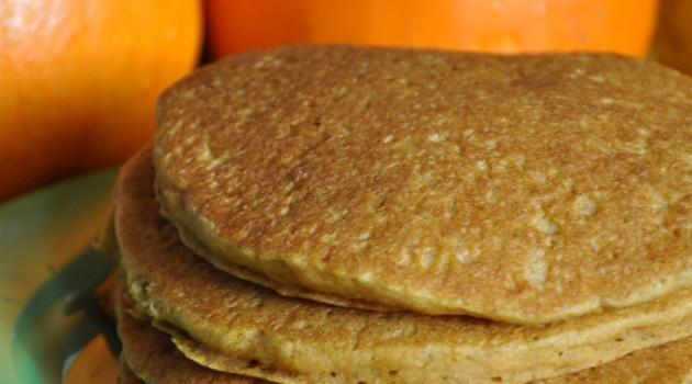 pumpkin-pancakes-05