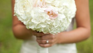 Crate and Barrel Wedding registery