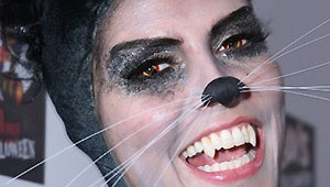 Adult-Cat-Halloween-Costumes1
