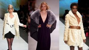 Faux-Fur-Fashion-Trends1
