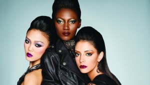 IMAN-Cosmetics-Fall-2010-Color-Story