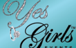 TheYesGirlsEvents