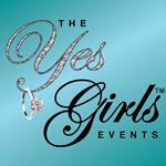 TheYesGirlsEvents