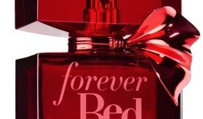 bbw-forever-red