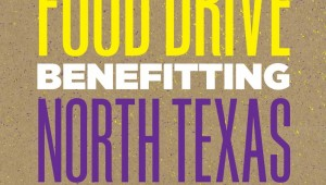 XXXX-Canned-Food-Drive-Print-Flyer_01-1