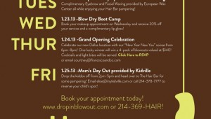 Hair Bar_Grand Opening Invite_Final