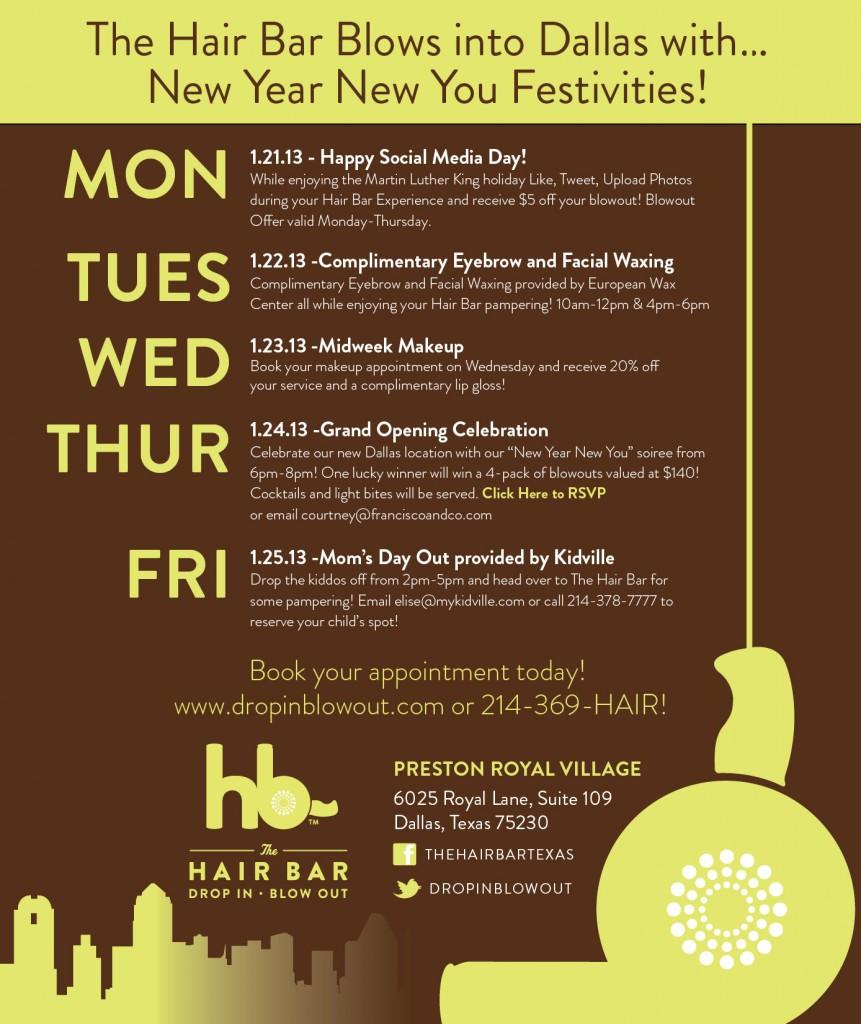 Hair Bar_Grand Opening Invite_Final