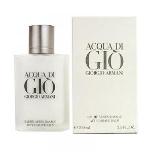 Giorgio_Armani_acqua_di_gio_after_shave_balm